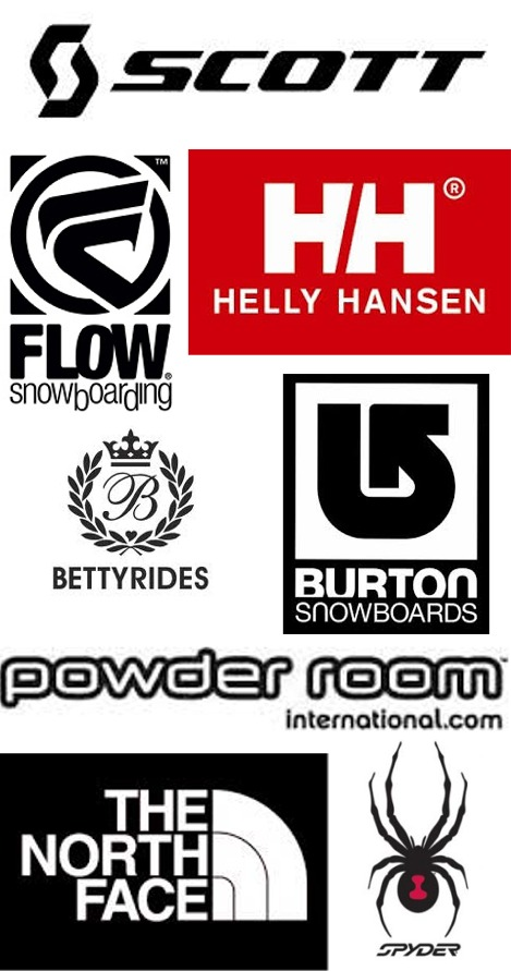 Snowboard Clothing Brands